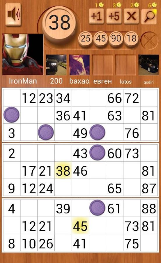 Lotto online spielen lotto- online.net