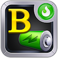App Battery Booster Lite APK for Kindle