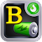 Battery Booster Lite 7.2.5 Apk
