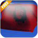 Che Guevara LWP Free icon