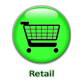 Retail Franchises