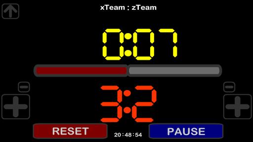 XLNTtimerLite - Sport Timer