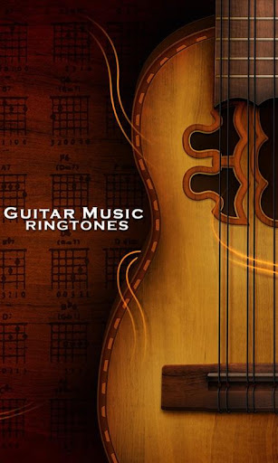 download guitar music ringtones for pc. Black Bedroom Furniture Sets. Home Design Ideas