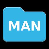 Linux Man Pages Pro