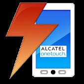 Plugin:Alcatel One Touch v16