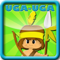 Uga-Uga logo