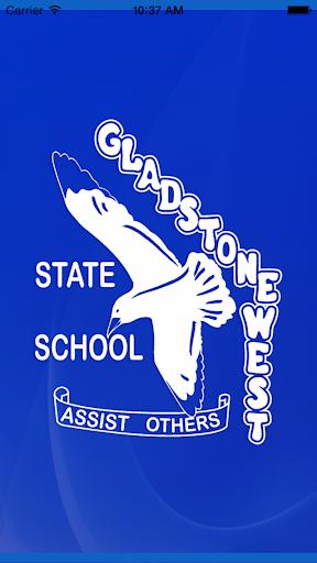 Gladstone West State School