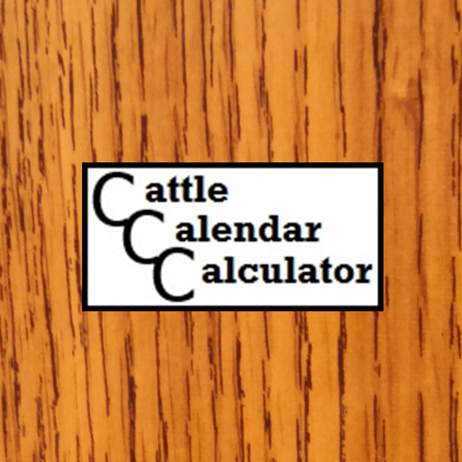 Cattle Calendar Calculator 工具 App LOGO-硬是要APP