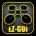 EZ-GUI Ground Station icon