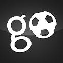 GoDerby logo