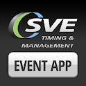 SVE Timing icon