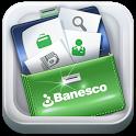 Banesco Catálogo icon