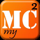My Military Communities(MyMC2)