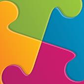 Puzzle Dazzle