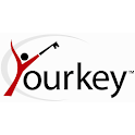 YourKey logo