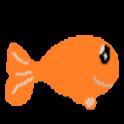Floppy Fish icon