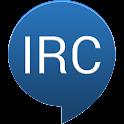 HoloIRC icon