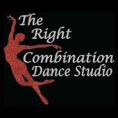 The Right Combination Dance
