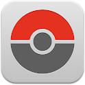 PokéCreator icon