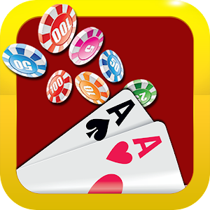 How to play with friends zynga poker app
