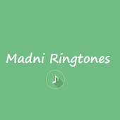 Madani Ringtones
