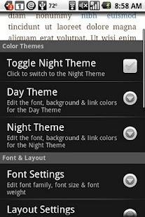 Linux in a Nutshell - screenshot thumbnail