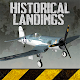 Historical Landings [Мод: Unlocked]