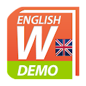 BestWords Angielski Demo logo