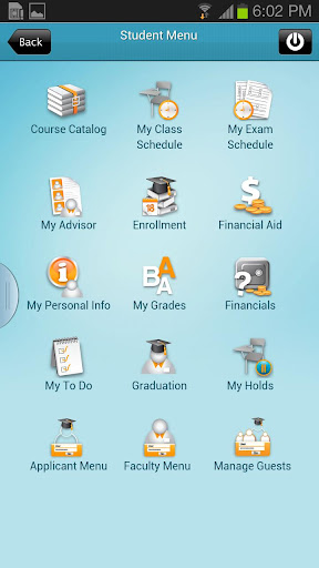 【免費教育App】BASHmobile-APP點子