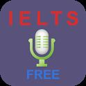 IELTS Speaking Practice icon