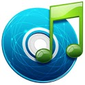 GTunes Music Download V8 icon