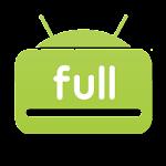 SubLoader Full v2.4 build 12