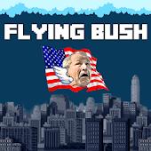 Tải Flying Bush APK