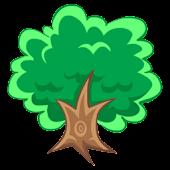 American Trees!