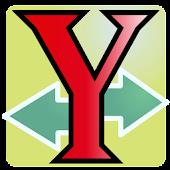 YuGiOh! Quick Trader