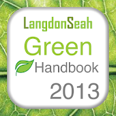 Green Handbook 2013