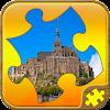 Jigsaw Puzzle Kostenlos