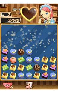 ChocChocPop- screenshot thumbnail