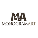Monogram Art icon