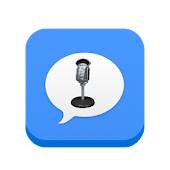 My Voice Message