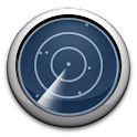 Flightradar24 Free logo