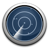App Flightradar24 Free apk for kindle fire