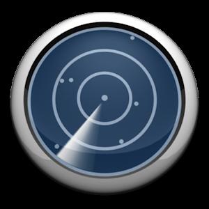 Flightradar24 Free  3.4.3