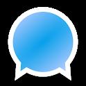 GChat icon