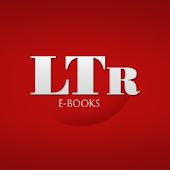 LTr e-Reader