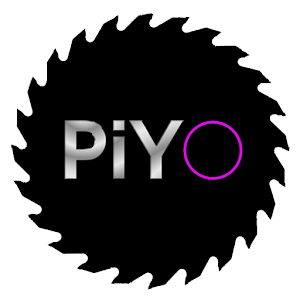 PIYO on the Go! - Health & Fitness app for Android - AppLeaks