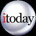 itoday icon