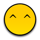 Emoticons Pro