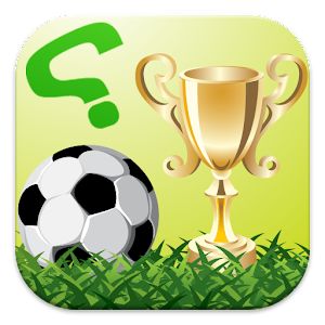 Football Quiz for PC and MAC