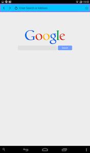 Lucid Browser v1.5